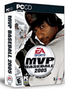 baseball pc games