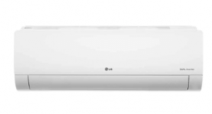 top rated inverter ac