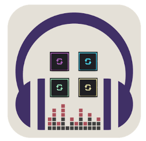 apps for beat making
