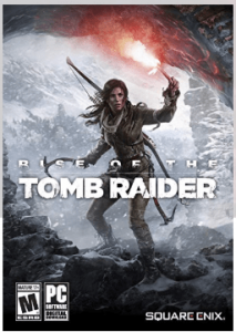 free action games pc