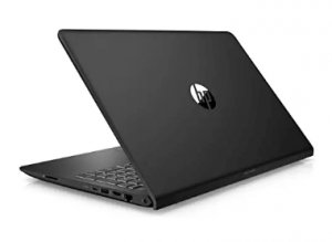 best laptop for gaming