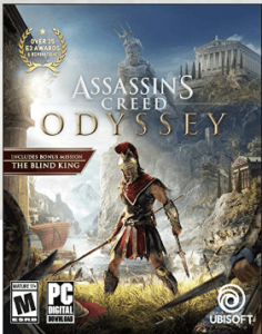 pc action games download