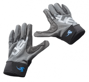 mens workout gloves