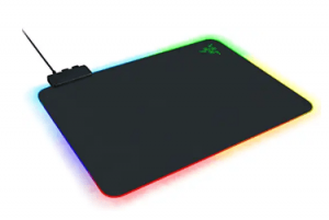razer gaming mouse pads