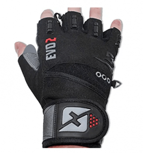 top workout gloves