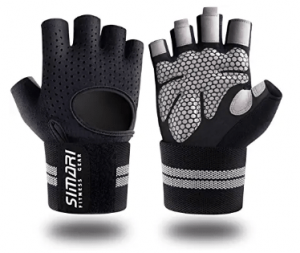 workout best gloves