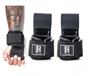 workout gym gloves