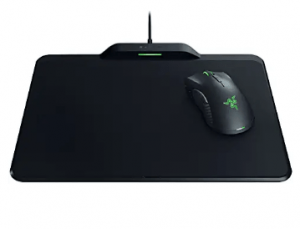 best gaming mouse pads