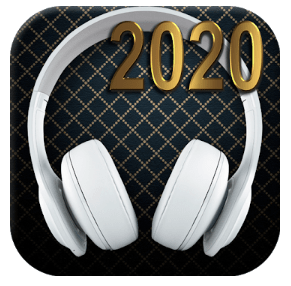 11 Best Earphone Volume Booster Apps That Actually Work 2020