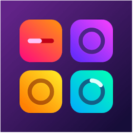 beat maker app for android