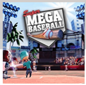 top baseball games for pc