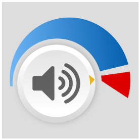 earphone sound booster apps