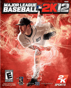 best baseball game for pc
