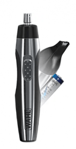 mens nose hair trimmers