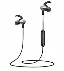 top wireless earbuds for small ears