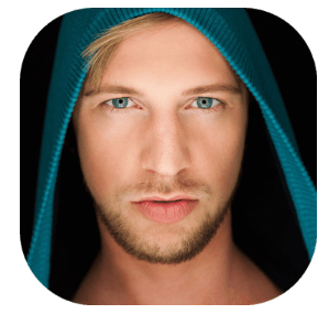 virtual boyfriend app for ios