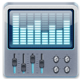 11 Best Beat Maker Apps (Android/Iphone) 2020