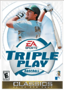 baseball games for pc