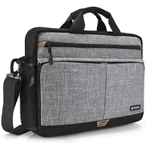 15 Best Messenger Bags For Men 2020 (Top Rated)
