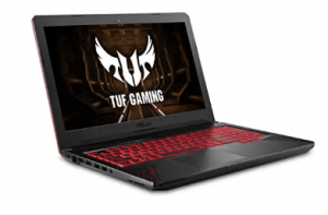 13 Best Gaming Laptop Under $600 (March 2020)