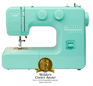 top embroidery machines