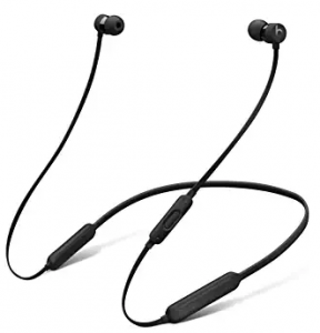 comfortable wireless earbuds for small ear