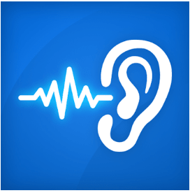android earphone volume booster