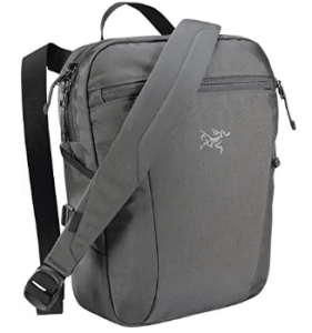 best messenger bags for male