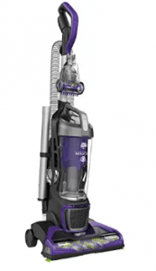 carpet cleaner machines