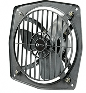 best exhaust kitchen fan in india