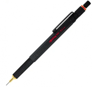 best drafting pencils