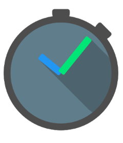 interval timer apps for iphone