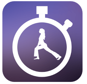 best interval timer apps android free