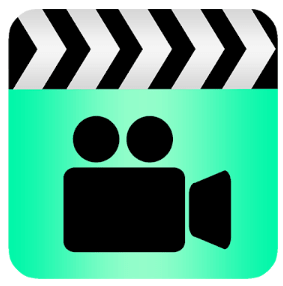 top stop motion apps