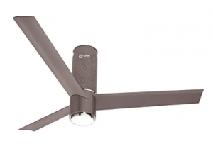 top ceiling fan india