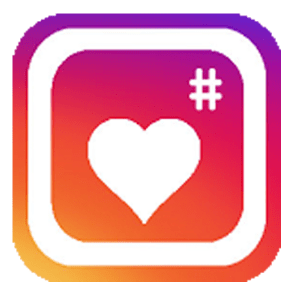 free instagram followers apps
