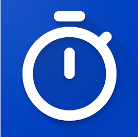 interval timer apps for ios