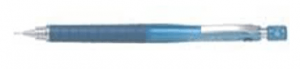 top drafting pencils