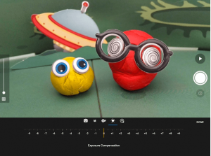 best stop motion apps
