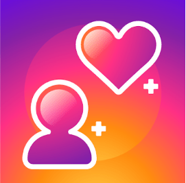 get instagram followers likes apps
