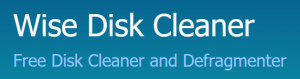 junk cleaner software for mac