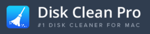 junk cleaner software for windows