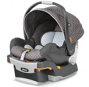 infant car seats to buy