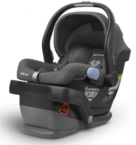 seat infant for car