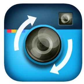 instagram reposting apps