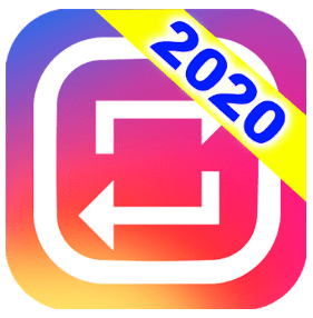 apps for repost from instagram