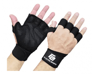 best gifts for men for exercise