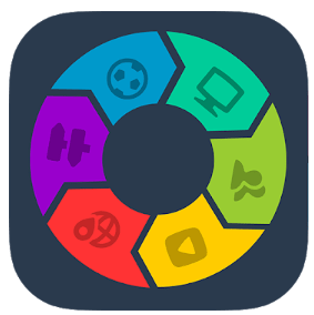 quiz apps android