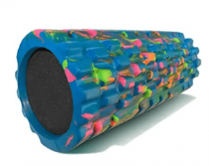 best foam rollers for hairs