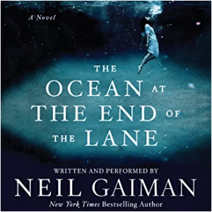 reader choice neil gaiman books